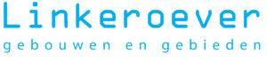 LINK_logo_1200