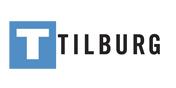 Partner 176_Tilburg