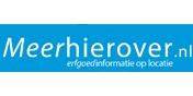 Partner 176_meerhierover