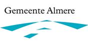 Partner 176_Almere