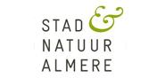 Partner 176_Stad-en-Natuur